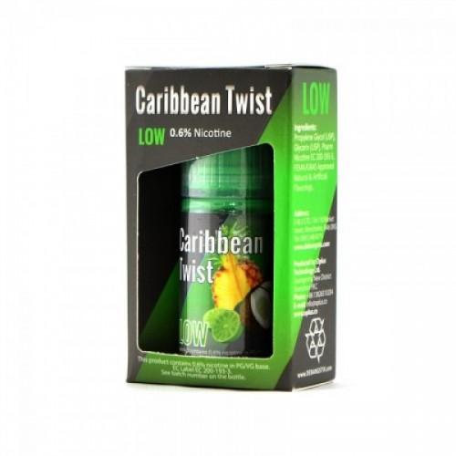 De-bang Карибский Твист /Caribbean Twist