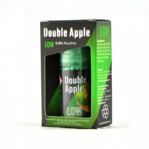 De-bang Двойное Яблоко /Double Apple