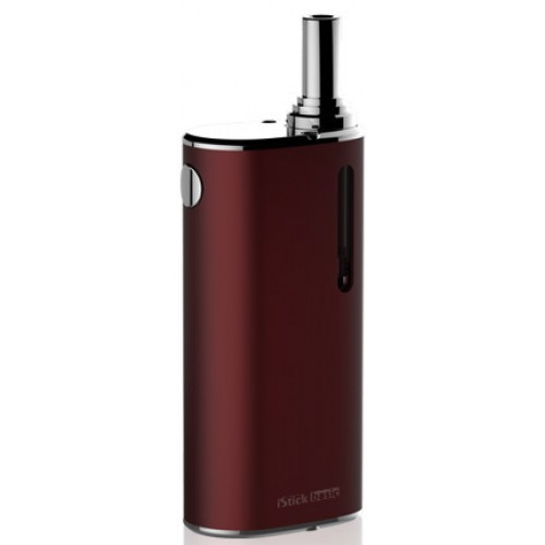 Eleaf iStick Basic kit Red