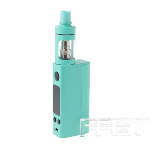 Стартовый набор Joyetech eVic-VTC Mini with CUBIS Cyen