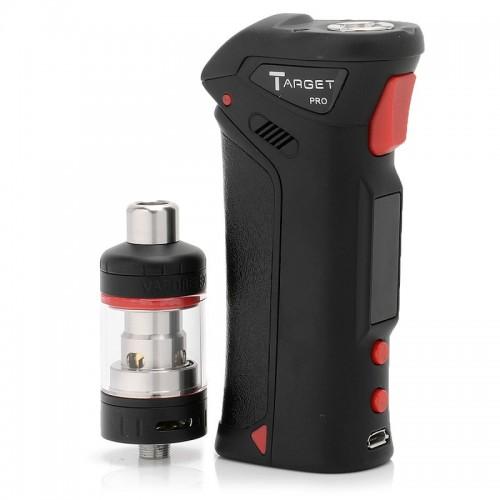 Vaporesso TARGET Pro Kit Black