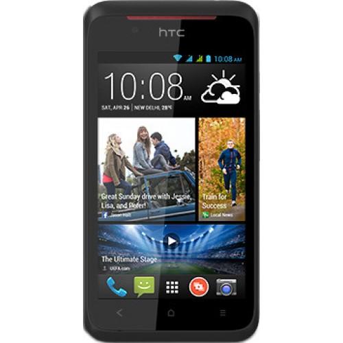 HTC Desire 210 Dual Sim Black UA UCRF
