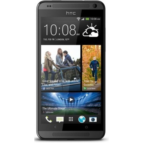 HTC Desire 700 Dual Sim Brown UA UCRF
