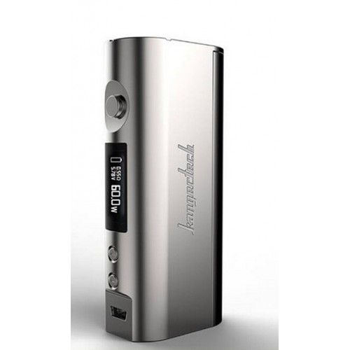 Kanger Kbox Mini Platinum TC 60W
