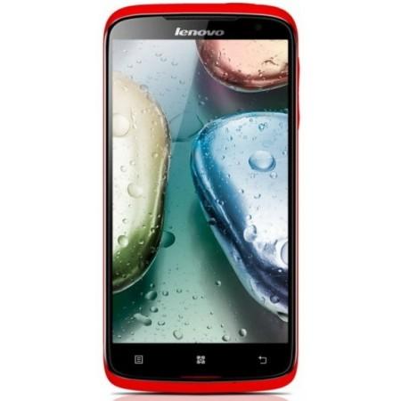 Lenovo IdeaPhone S820E Red CDMA GSM