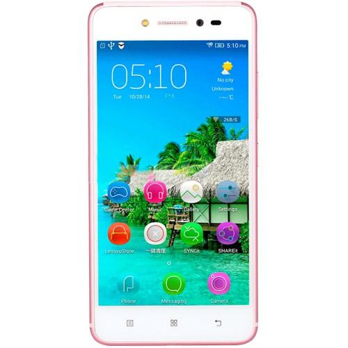 Lenovo S90 16Gb Pink