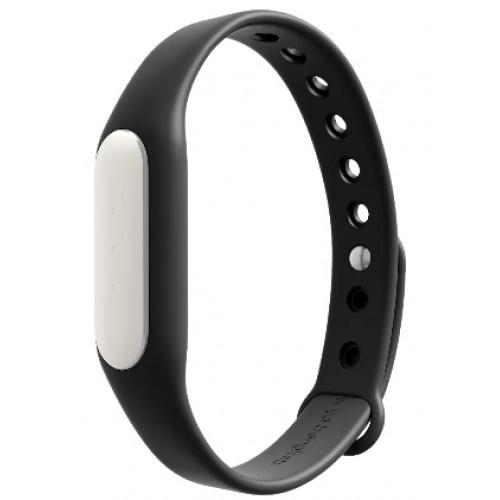 Умный браслет Xiaomi Mi Band