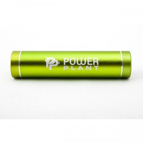 Power Plant PB-LA103 (PPLA103) 2600 мАч