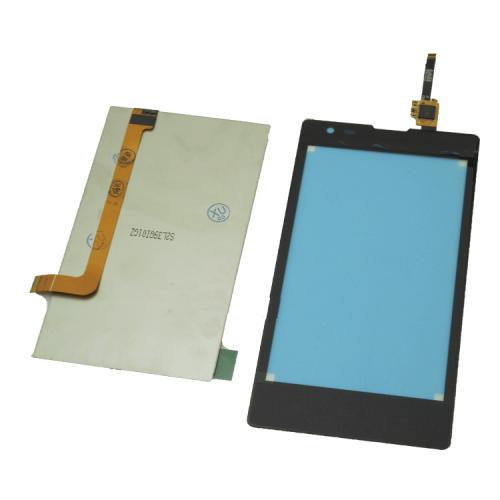 Touchpanel+Display для смартфонов Xiaomi Redmi 2