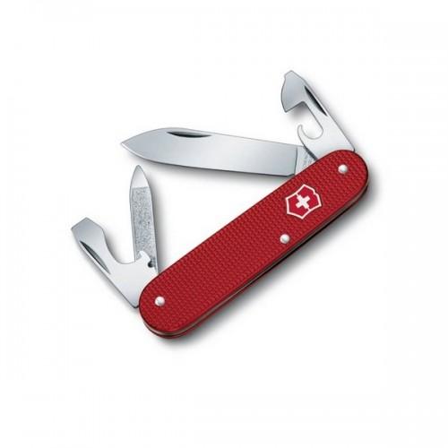 Складной нож Victorinox Cadet 0.2600.L1221