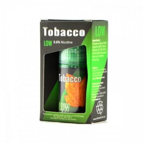 De-bang Табак /Tobacco