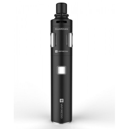 Vaporesso Guardian One Kit Black