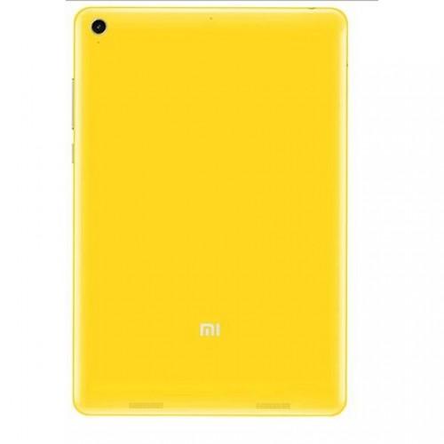 Xiaomi Mi Pad 64 Gb Yellow