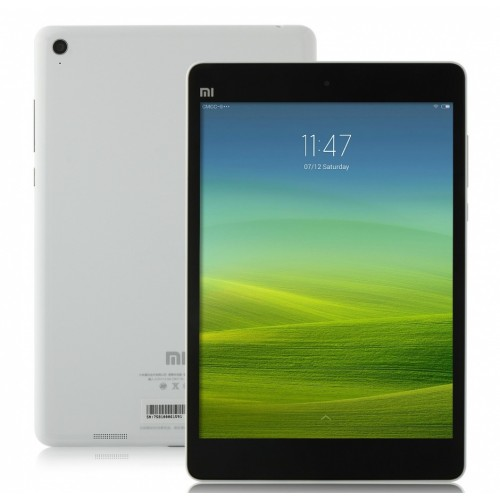 Xiaomi Mi Pad 16 Gb White