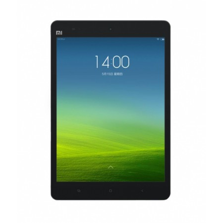Xiaomi Mi Pad 64 Gb Black