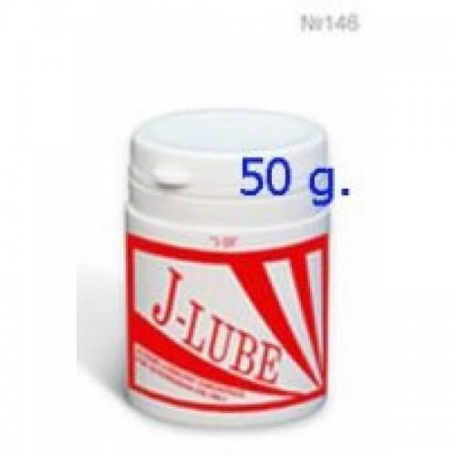 ЛЮБРИКАНТ J-LUBE 50 GR