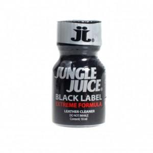 Попперс JUNGLE JUICE BLACK LABEL 10