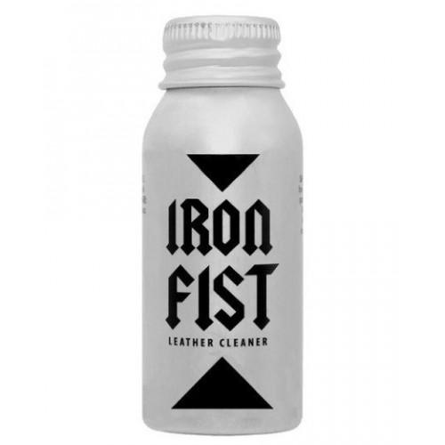 Iron Fist30ml