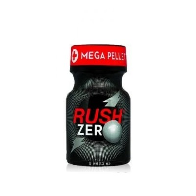 Попперс Push Zero 9 ml