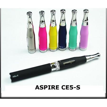 Ego Aspire BDC CE5-S 1100 mAh (1 сигарета)