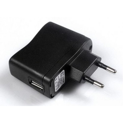 Зарядное устройство 220В USB