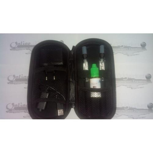 Электронная сигарета de-bang 1100 mAh (2 сигареты)