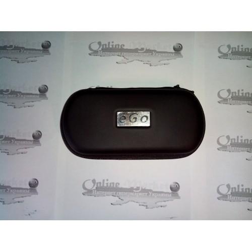 Электронная сигарета de-bang 1100 mAh (1 сигарета)