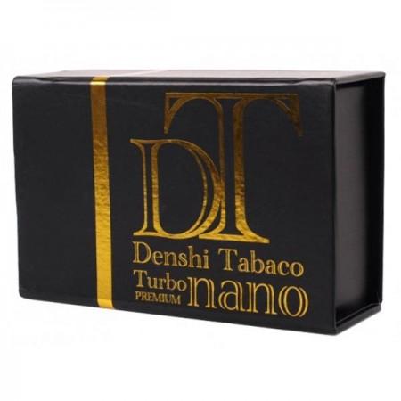 Denshi Tabaco эконом (White)