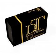 Denshi Tabaco Turbo Premium (Black)