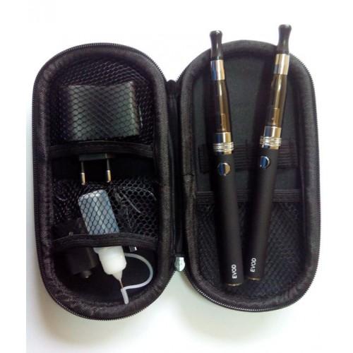 Электронная сигарета eGo-Aspire CE5 1100 mAh Black