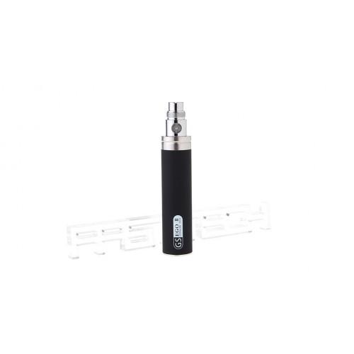 Аккумулятор GS eGo II 2200mAh