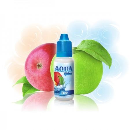 Яблоко Aqua 15 ml