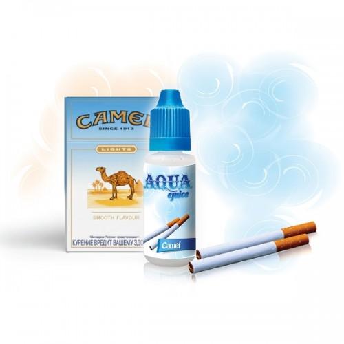 Кэмел Aqua 60 ml