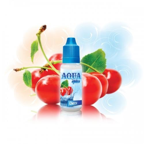 Вишня Aqua 15 ml