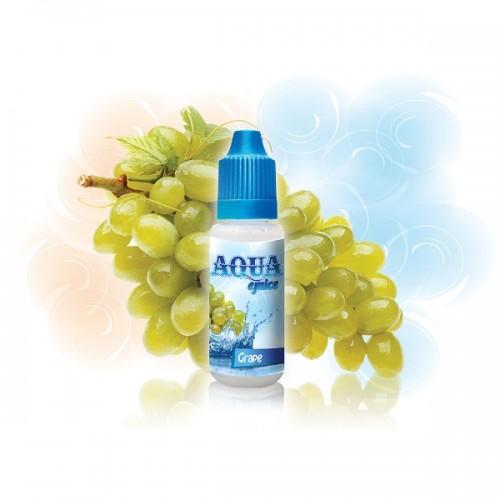 Виноград Aqua 15 ml