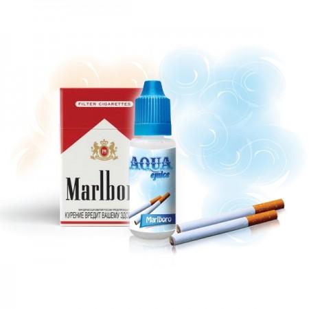 Мальборо Aqua 15 ml