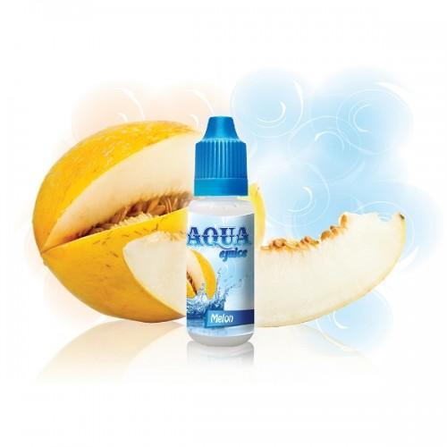 Дыня Aqua 15 ml