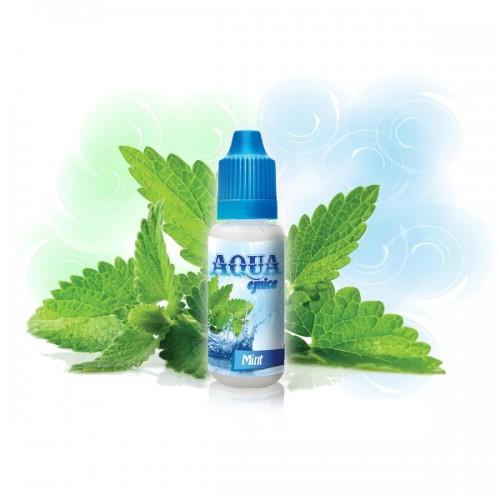 Ментол Aqua 15 ml