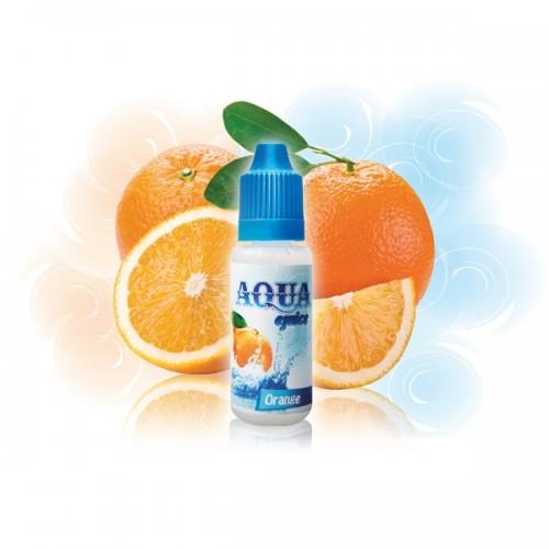 Апельсин Aqua 60 ml