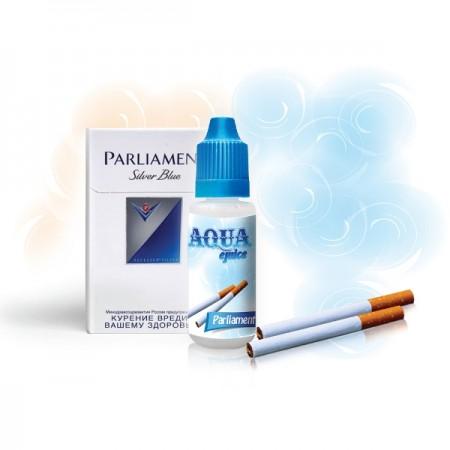 Парламент Aqua 15 ml