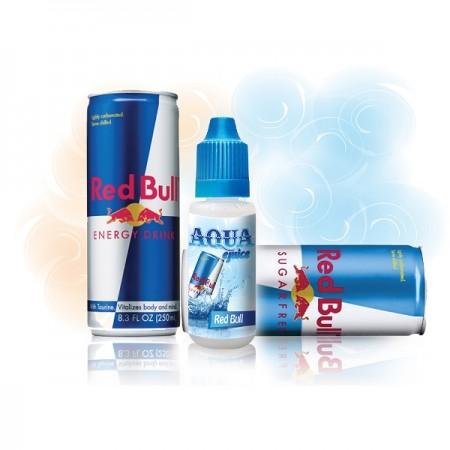 Ред Булл Aqua 15 ml