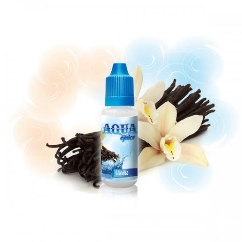 Ваниль Aqua 15 ml
