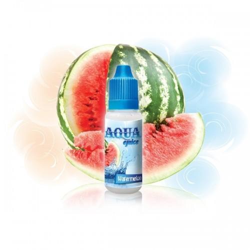 Арбуз Aqua 15 ml