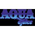 Aqua 60 ml