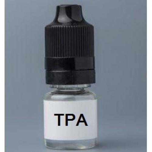 Ароматизатор TPA Black Cherry (Чёрная Вишня) - 5 мл