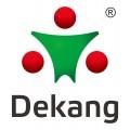 Фруктовые вкусы Dekang