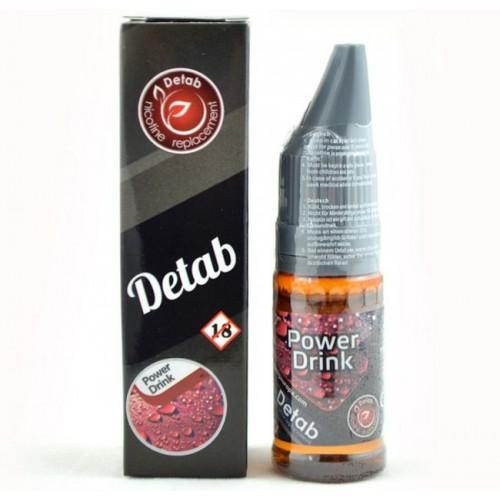 Dekang Europe Энергетический напиток (Power drink) 10 мл