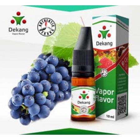 Виноград (Grape) 10 мл