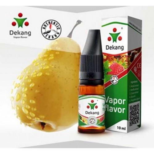 Груша (Health Pear) 10 мл
