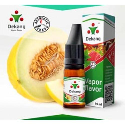 Дыня (Melon) 10 мл
